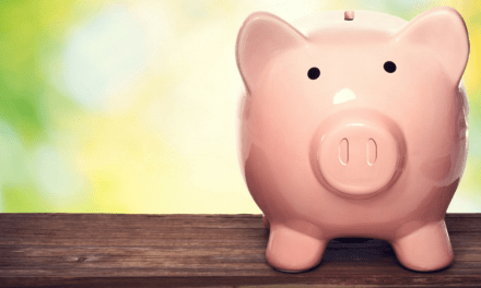 How to Budget: A Personal Budget Guide That Actually Works