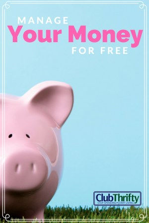 These are some awesome tools for saving money, budgeting, and investing. Plus, they're FREE! So glad I found them.