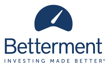 """Betterment Review: An """"Easy Button"""" for Retirement Savings"""