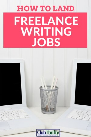 how to get lance writing jobs club thrifty this lady quit her day job to become a lance writer and blogger and