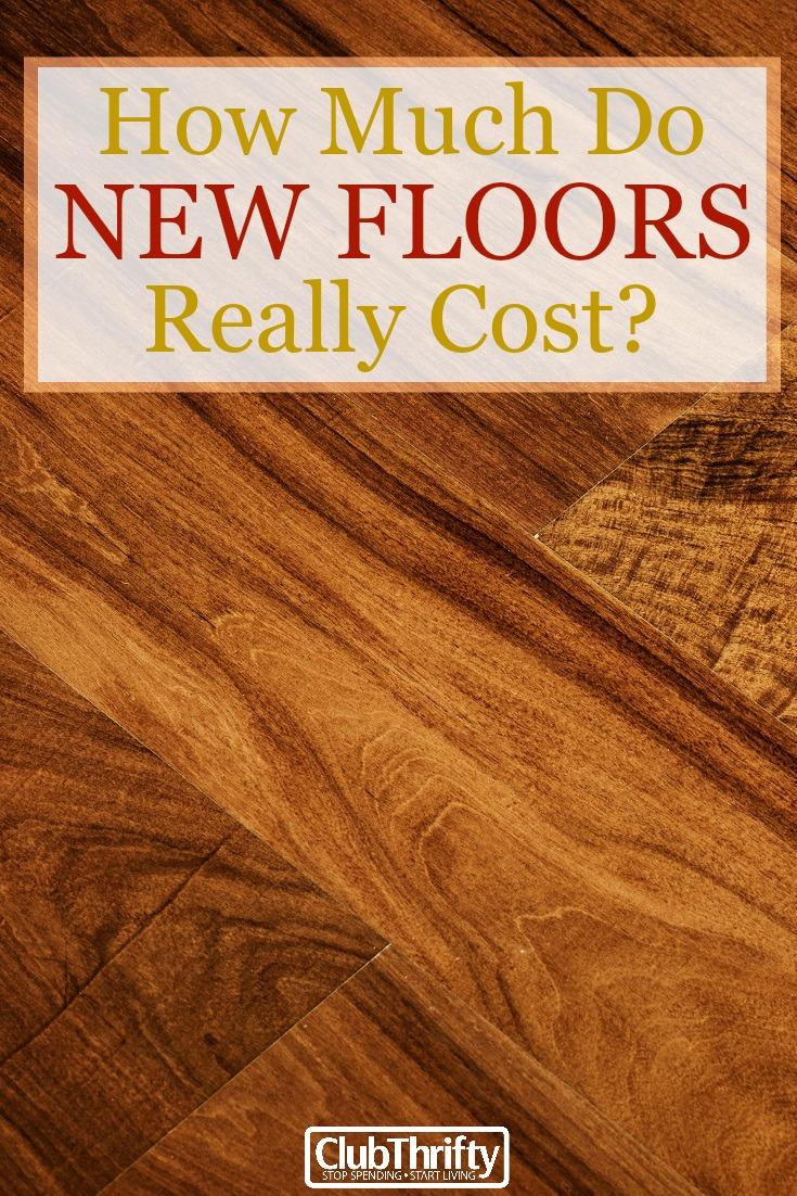 cheap hardwood flooring floor floors luxury really inc toronto