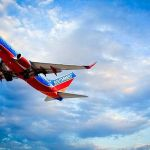 Southwest Visa Credit Card: Up to 60,000 Rapid Rewards Points Offer