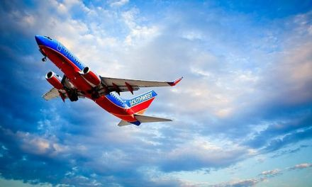 Southwest Rapid Rewards Premier Card Review: Best Domestic Flights