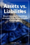 """An """"Amazing"""" Strategy for Making the Most of Your Money"""