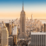 The New York Pass Review 2018: Is It Worth It?
