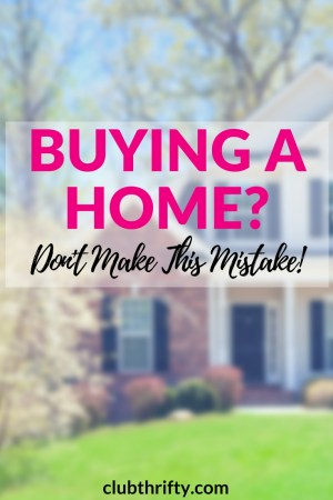 Buying a home is one of the most important money decisions you'll make - but beware! Here are 5 reasons to never take financial advice from your realtor.