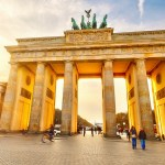 Is the Berlin Pass Worth It? Our 2018 Berlin Travel Card Review