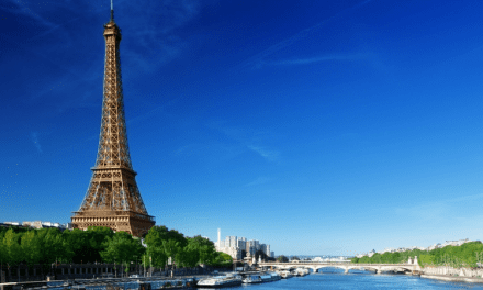 Paris Pass Review 2017: Is It a Good Deal For You?