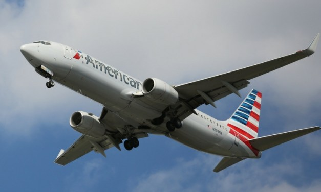 Hot Deal: Earn Up to 25,000 American Airlines AAdvantage® Miles By Doing This