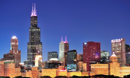 Chicago CityPASS Review 2018: Is It a Good Deal?