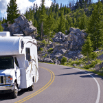 5 Ways to Save Money On a RV Rental