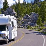 5 Ways to Save Money On a RV Rental