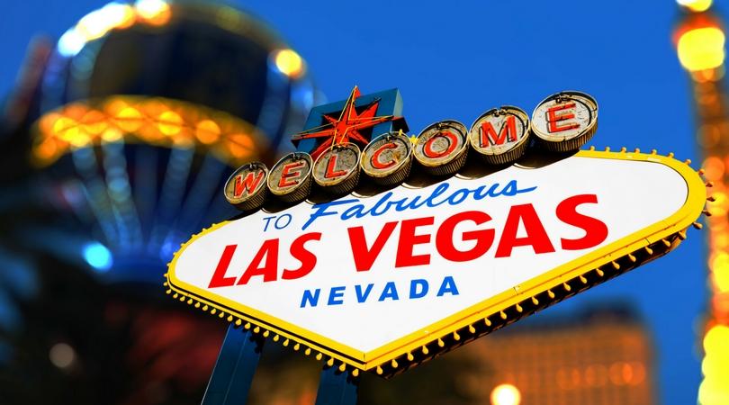 Las Vegas Pass Review 2018: Is It Worth It?