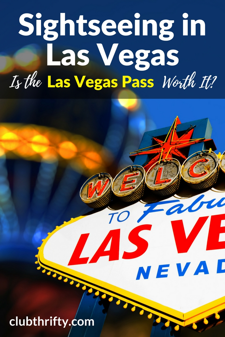In this Las Vegas Pass review, we explore how the pass works, explain what is included, and determine if it is worth it for you.