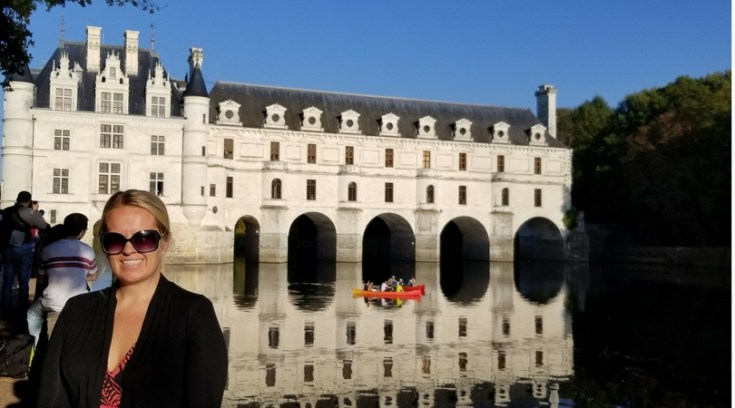 After taking a family trip to the Loire Valley, I totally get it. This quintessentially French area is filled with great food, incredible wine, and beautiful chateaus. It's my new favorite place in France and one of my favorite places anywhere in the world. Here is what we did, including some Loire Valley tips!