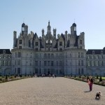 Our Family Trip to the Loire Valley: A Quintessentially French Vacation