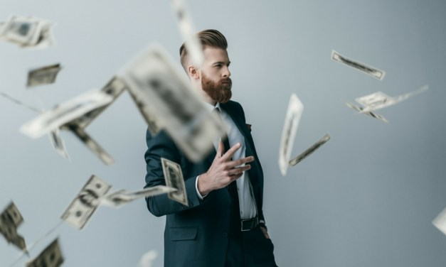 Financial Freedom: What It Means to Me (and How to Achieve It)