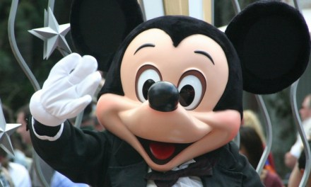 How to Score Free Disney Tickets, Hotels, and Flights