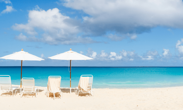 Why You'll Love Anguilla's Beaches and Everything Else About this Island