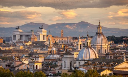 7 Free Things to Do in Rome that Everyone Will Love