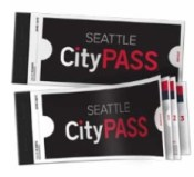 The Seattle CityPASS is an excellent way to see Seattle's top attractions at a discounted price. Still, it's not right for everybody. In this Seattle CityPASS review, we'll explore how it works, what the pass includes, and how much it costs. We'll also help you decide if it's a good fit for your Seattle travel plans!