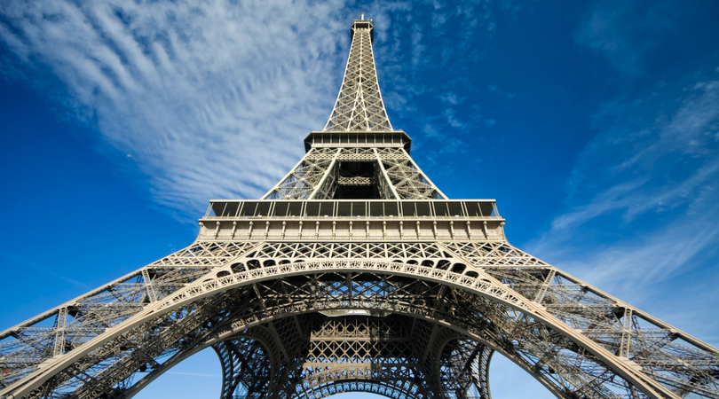Paris Explorer Pass Review 2018: Is It the Right Pass for You?