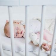 Ca multe metode de dresaj Ferber poate învata bebelușul să adoarmă într-un final dar nu este deloc recomandată!