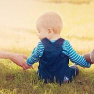 Grija și respectul față de copil - Regula de baza a atașamentului securizant (AP)