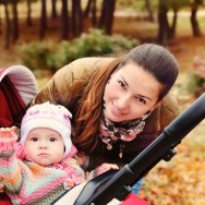 Totul despre Vitamina D la copii în lunile de toamnă și iarnă