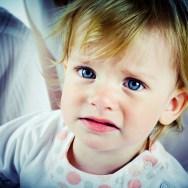 Lipsa fierului poate afecta dezvoltarea creierului și inteligența copilului