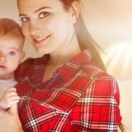Uneori, o MAMĂ REA poate fi cea mai bună mamă din lume