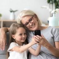 Cum se dezvolta respectul (stima) de sine la copii și de ce este atât de important pentru succesul în viață