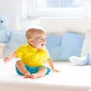 Izolarea poate îmbolnăvi copiii prin lipsa vitaminei D?
