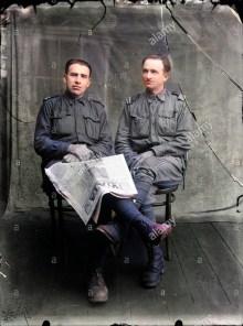 Doi-militari-ziarul-Viata-8-septembrie-1943-c
