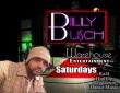 dj-billy-busch