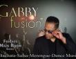 dj-gabby-fusion