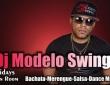 dj-modelo-swing
