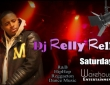 dj-relly-rell