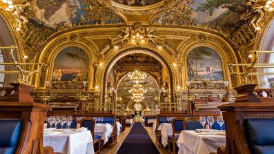 930-so-galerie-restaurant-07-fr
