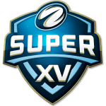 Super XV Logo