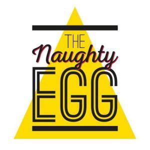 Eggventures