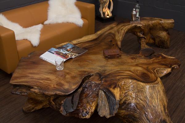 Baumwurzel Tisch Kaufen Latest Baumwurzel Tisch Bauen