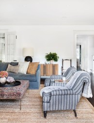 Astonishing Traditional Living Room Design Ideas To Copy Asap01