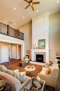 Astonishing Traditional Living Room Design Ideas To Copy Asap22