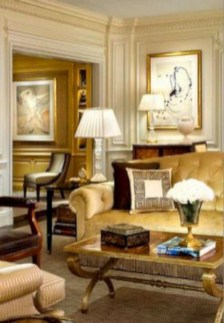 Astonishing Traditional Living Room Design Ideas To Copy Asap24