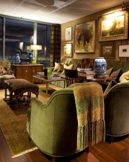 Astonishing Traditional Living Room Design Ideas To Copy Asap25