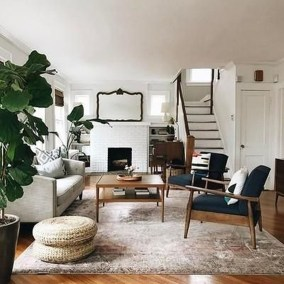 Astonishing Traditional Living Room Design Ideas To Copy Asap41