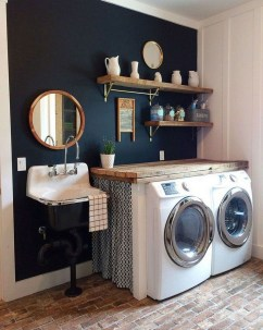 Fabulous Laundry Room Organization Ideas To Try01