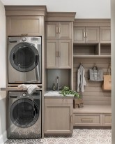 Fabulous Laundry Room Organization Ideas To Try02
