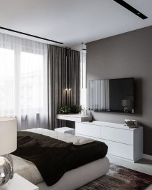Magnificient Bedroom Interior Design Ideas You Must Have19